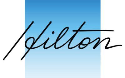 End Homelessness California partners with Conrad Hilton Foundation